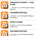 Screens Visit Maiori 69