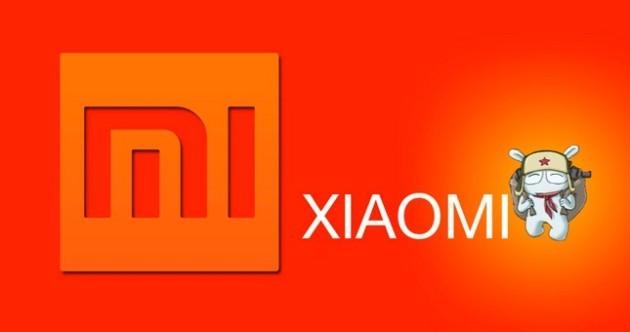 Xiaomi presenterà a novembre uno smartwatch con sensore di battito cardiaco [RUMOR]
