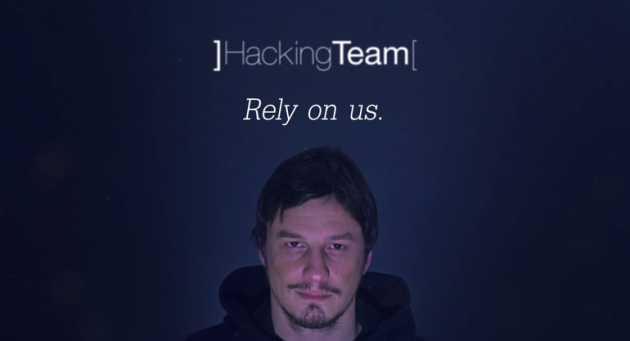 Hacking Team: com'è stato bypassato Google Play