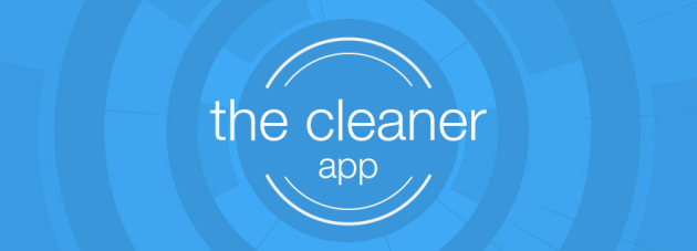 [Sponsored] Recensione The Cleaner App