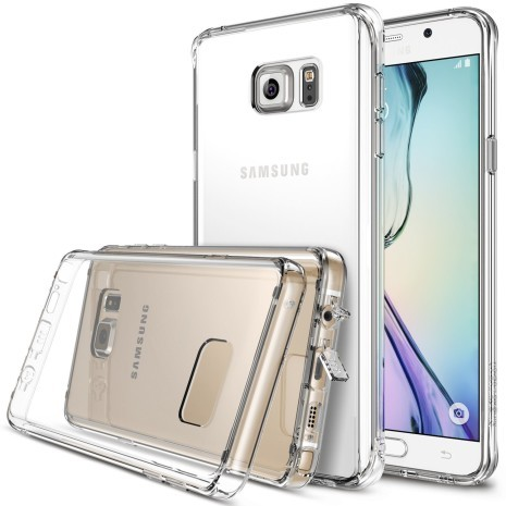 samsung-galaxy-note-5-cover-s-pen