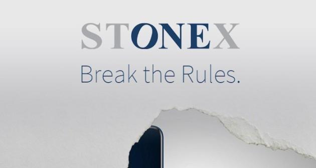 Stonex One: siglato un accordo con Hazy per lo sviluppo di Ciao OS