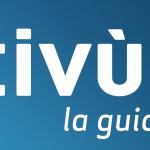 [Sponsored] Recensione app Tivù La Guida
