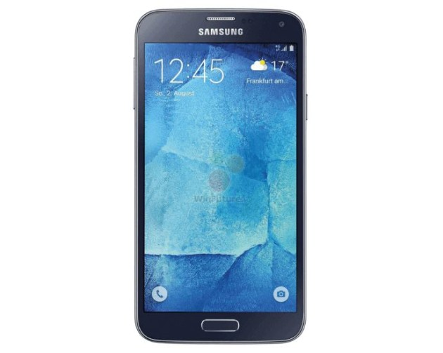 Samsung Galaxy S5 Neo arriva in Germania a 439€