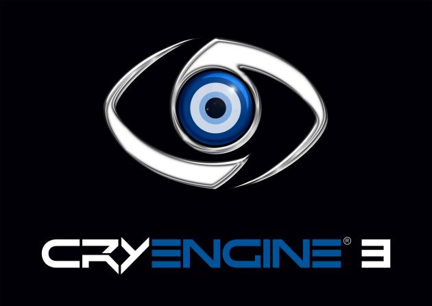 Benchmark VR: Crytek e Basemark insieme per realizzare il primo