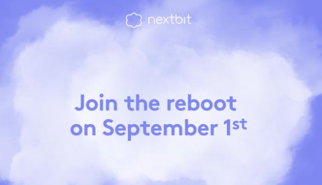 Nextbit pronta a lanciare un nuovo smartphone