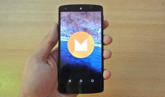 Android 6.0 non avrà il bug