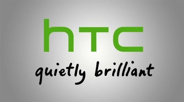 HTC parla del suo futuro finanziario: riassetto regione EMEA e fine delle previsioni quadrimestrali