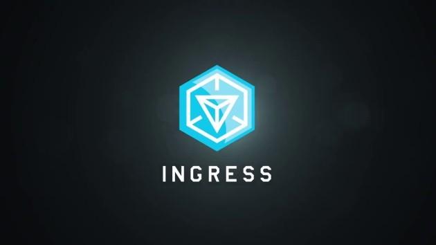 Ingress Prime: ecco il trailer ufficiale