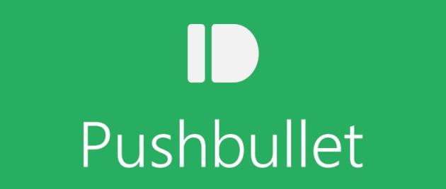 Pushbullet: L'applicazione che non può mancare alla vostra collezione.