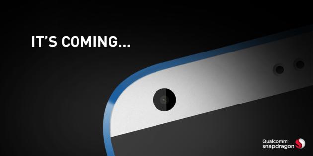 Qualcomm Snapdragon 820 non sarà presentato l'11/08