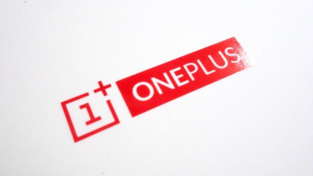 OnePlus 7T: annunciato l'Evento Globale di Lancio