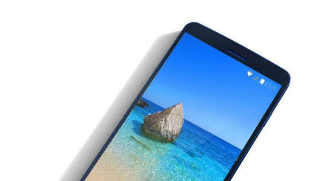 Stonex One: rilasciato il nuovo aggiornamento firmware Ciao OS 1.02