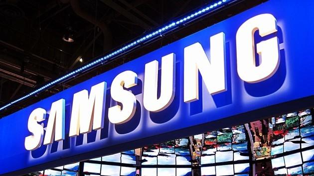 Samsung Veyron è il nome in codice del nuovo smartphone a conchiglia