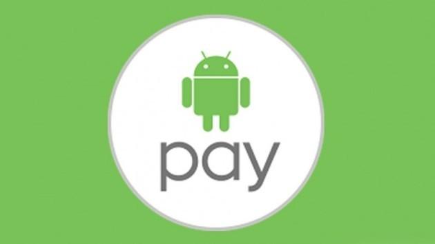 Google blocca definitivamente Android Pay sui dispositivi con root