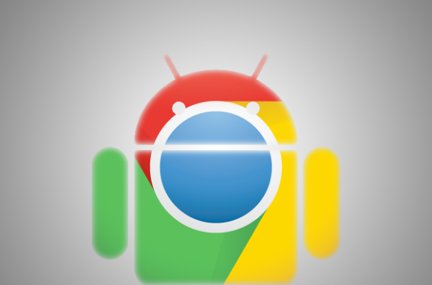 Google Chrome: bastano 16 caratteri per mandarlo in crash
