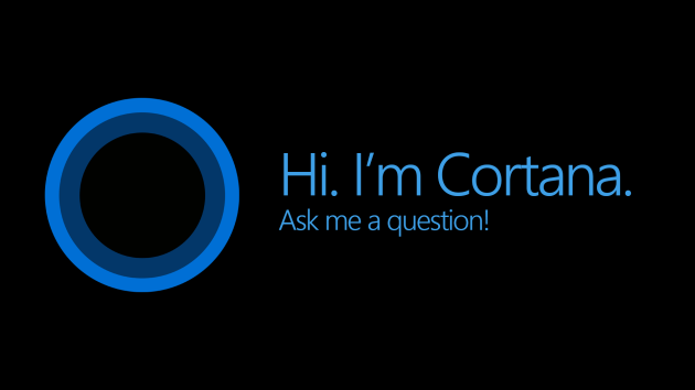 Cyanogen OS integrerà Microsoft Cortana