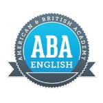 [Sponsored] Recensione ABA English