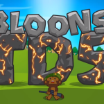 [Sponsored] Recensione Bloons TD5