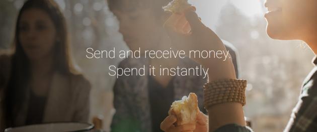 Google Wallet si rinnova con una bizzarra novità