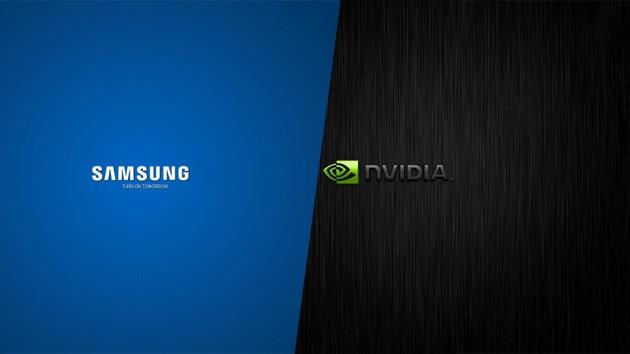 Samsung vs Nvidia: novità sulla lunga battaglia legale