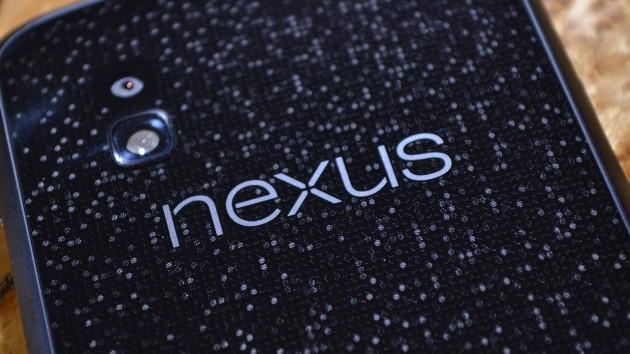 LG Nexus 4 riceve un porting di Android 7.0 Nougat