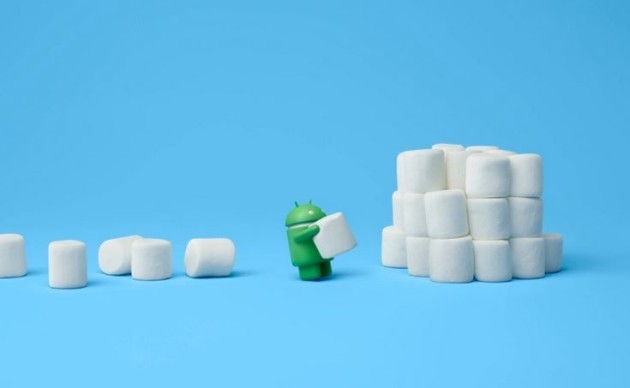 Android 6.0 Marshmallow: multi-window possibile ma con del modding