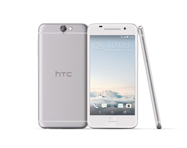 HTC One A9 riceverà Android 6.0.1 Marshmallow questo mese