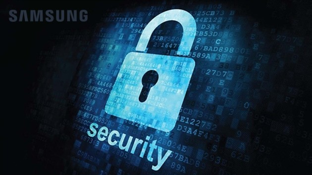 Samsung: nuovo blog dedicato alla sicurezza mobile