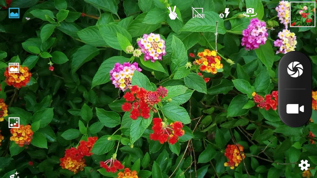 Screenshot_2015-10-16-11-53-31