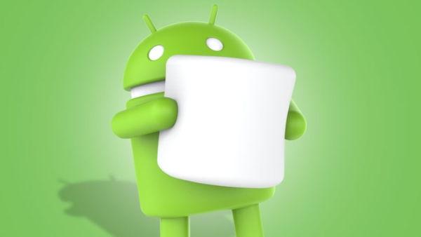 LG G4, Marshmallow in tempi record: update in arrivo la prossima settimana