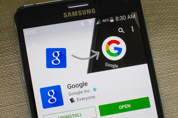 Diventare beta tester dell'app Google, ecco come fare!