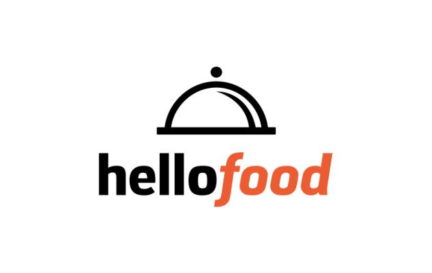 HelloFood app: la recensione