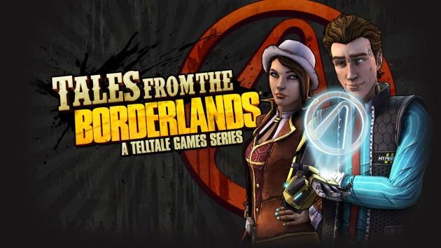 Il primo episodio di Tales from The Borderlands è disponibile gratuitamente su Play Store