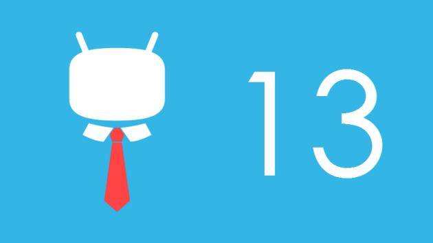 Disponibili le Nightly ufficiali di CyanogenMod 13 con Android 6.0 Marshmallow