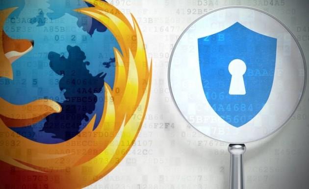 Firefox: update con antitracciamento e blocco delle pubblicità - VIDEO