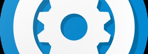 GravityBox si aggiorna e diventa compatibile con Marshmallow