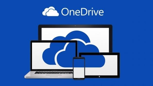 OneDrive: ridotti e irrigiditi i limiti di storage