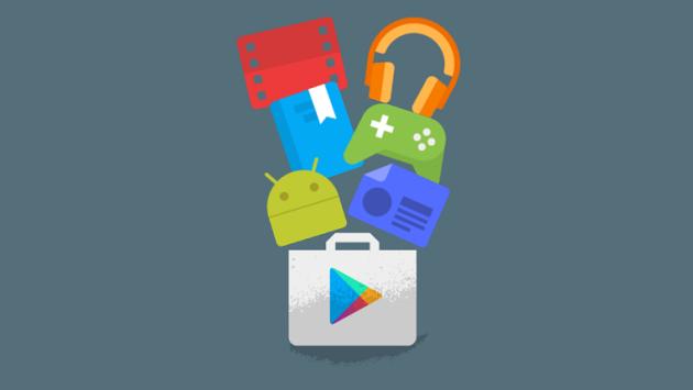 Play Store: arriva un'importante novità per gli sviluppatori
