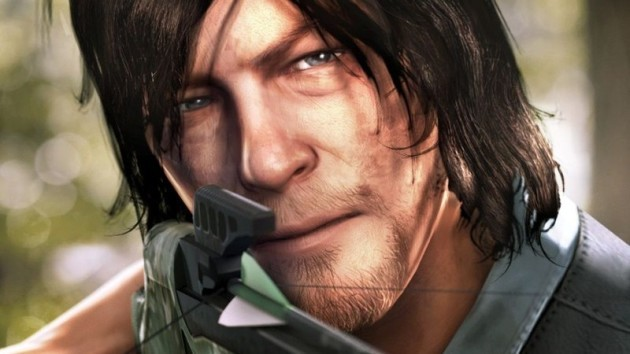 The Walking Dead - No Man's Land: disponibile sul Play Store