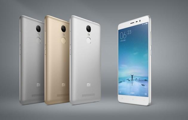 Xiaomi Redmi Note 3: problemi al Wi-Fi dopo l'ultimo update