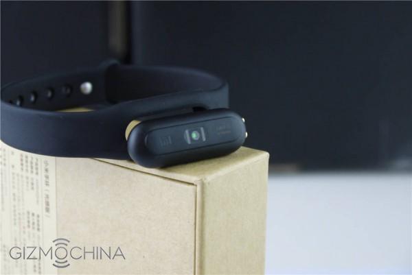 Xiaomi Mi Fit: la companion-app si aggiorna con il supporto alla nuova Mi Band 1S