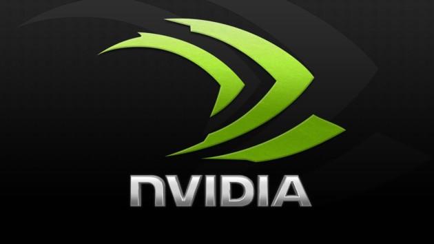 Il nuovo Nvidia Shield Tablet X1 è apparso su GFXBench