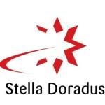 Stelladoradus StellaHome900+2100: la recensione
