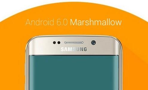 Samsung e Marshmallow: nuova road-map conferma le tempistiche dell'update