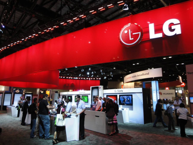 LG G5: nuovi dettagli rivelati da un render e un file UAProf