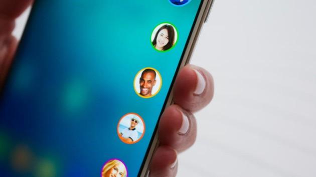 Galaxy S6 Edge Plus: pronto l'aggiornamento per la sicurezza