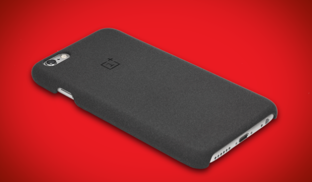 One Plus lancia ufficialmente la custodia per iPhone 6 e iPhone 6s