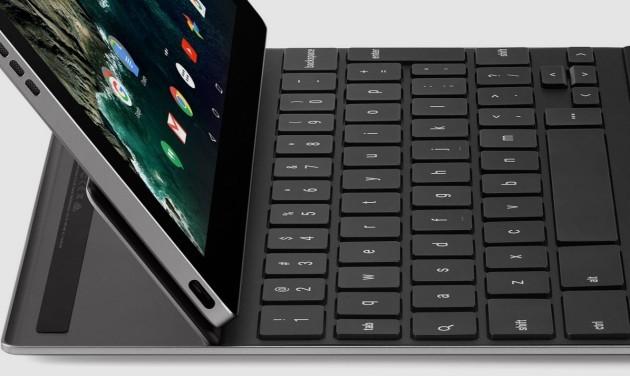 Pixel C in vendita sul Google Store a partire da 499$