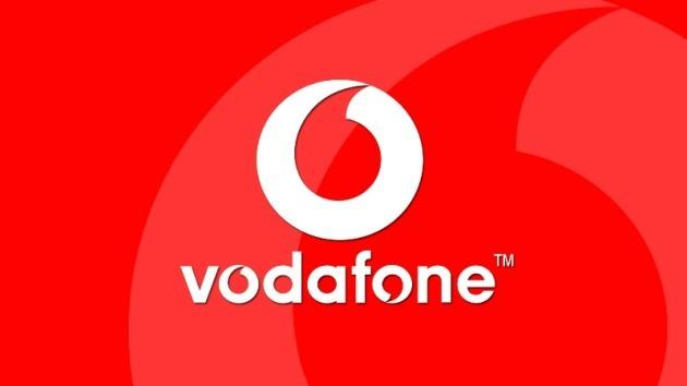 Vodafone: 1 GB in regalo per gli Under 30